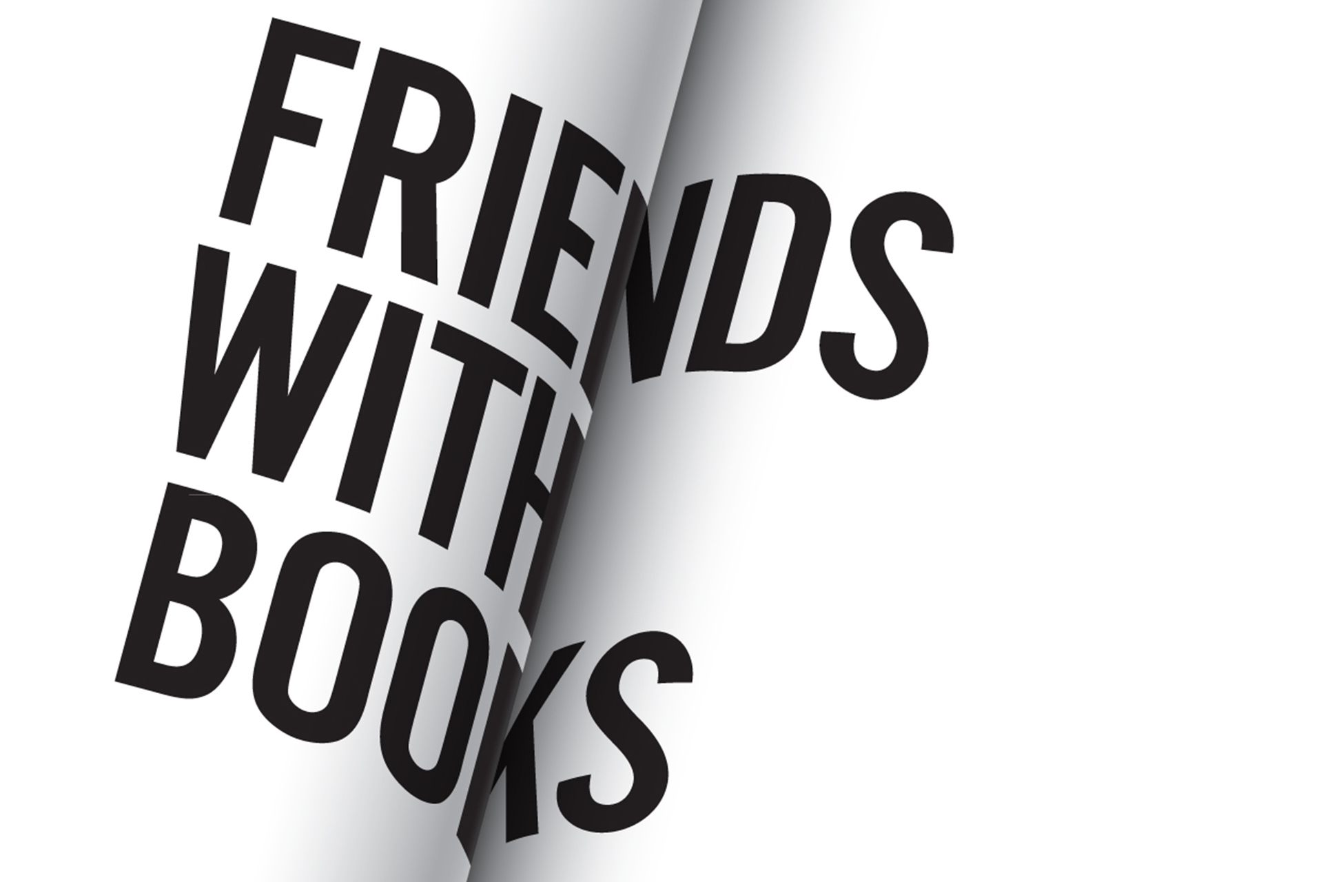 friendswithbooks_goodratio
