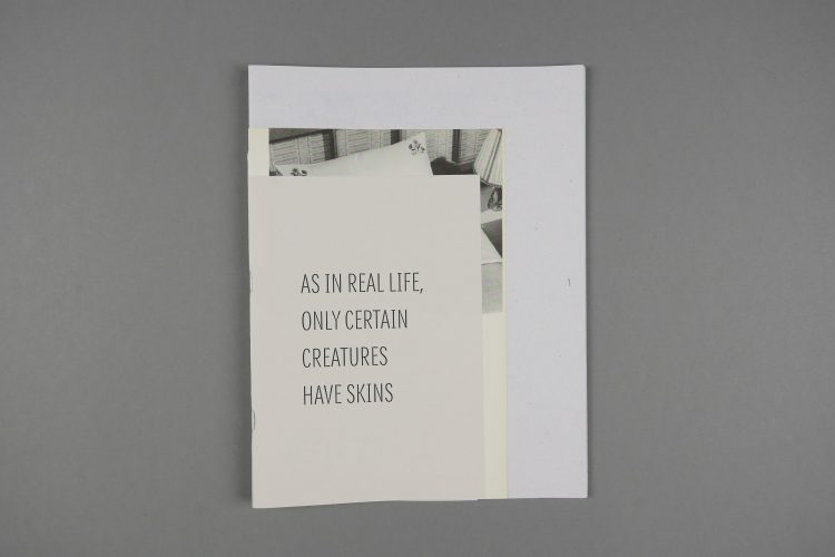 as_in_real_life_ony_certain_creatures_have_skins_cover1
