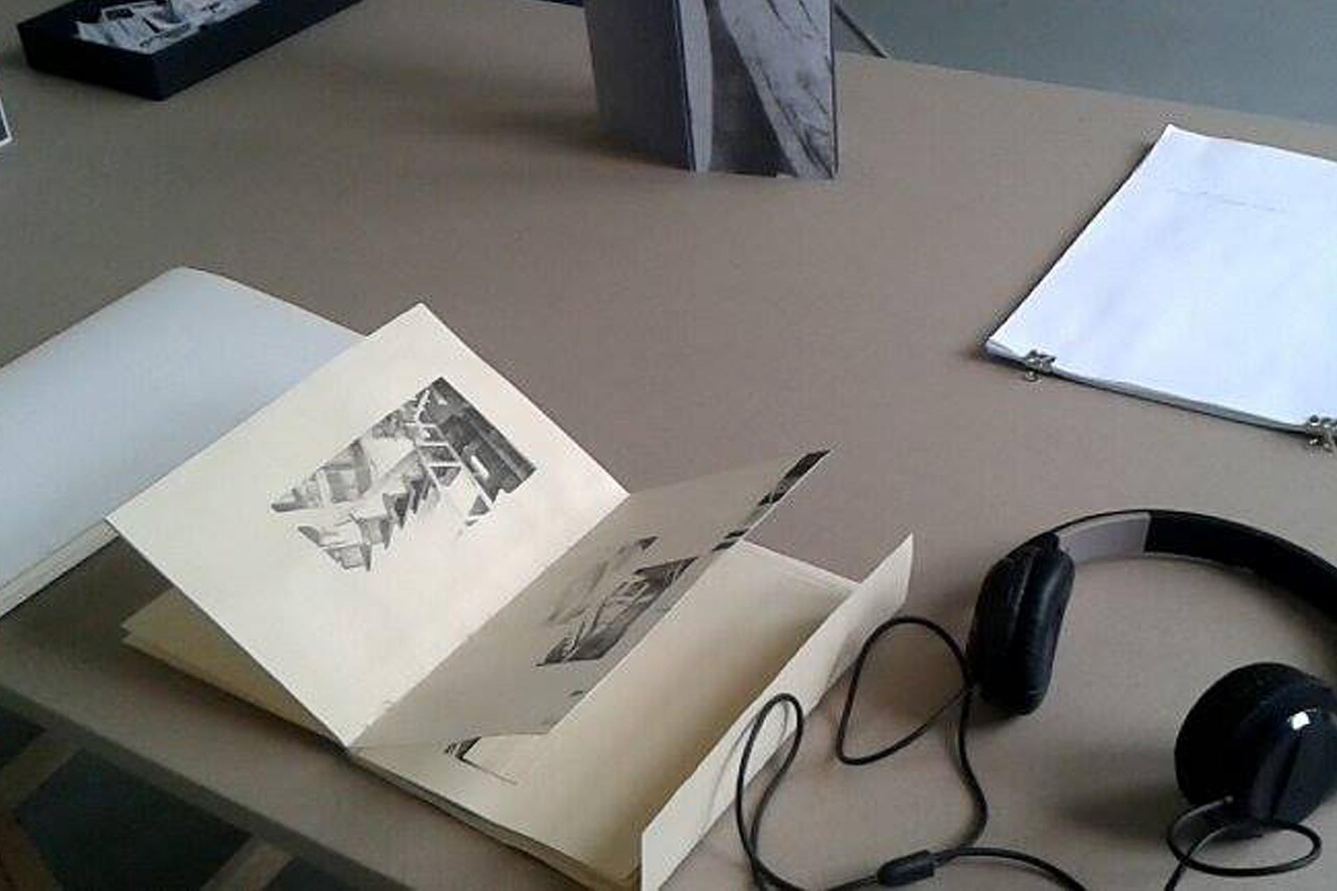 bookworkshop_1