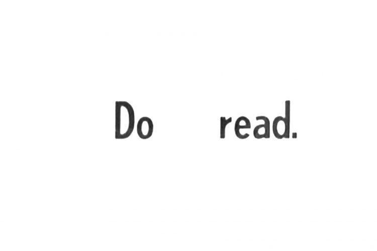 do_read