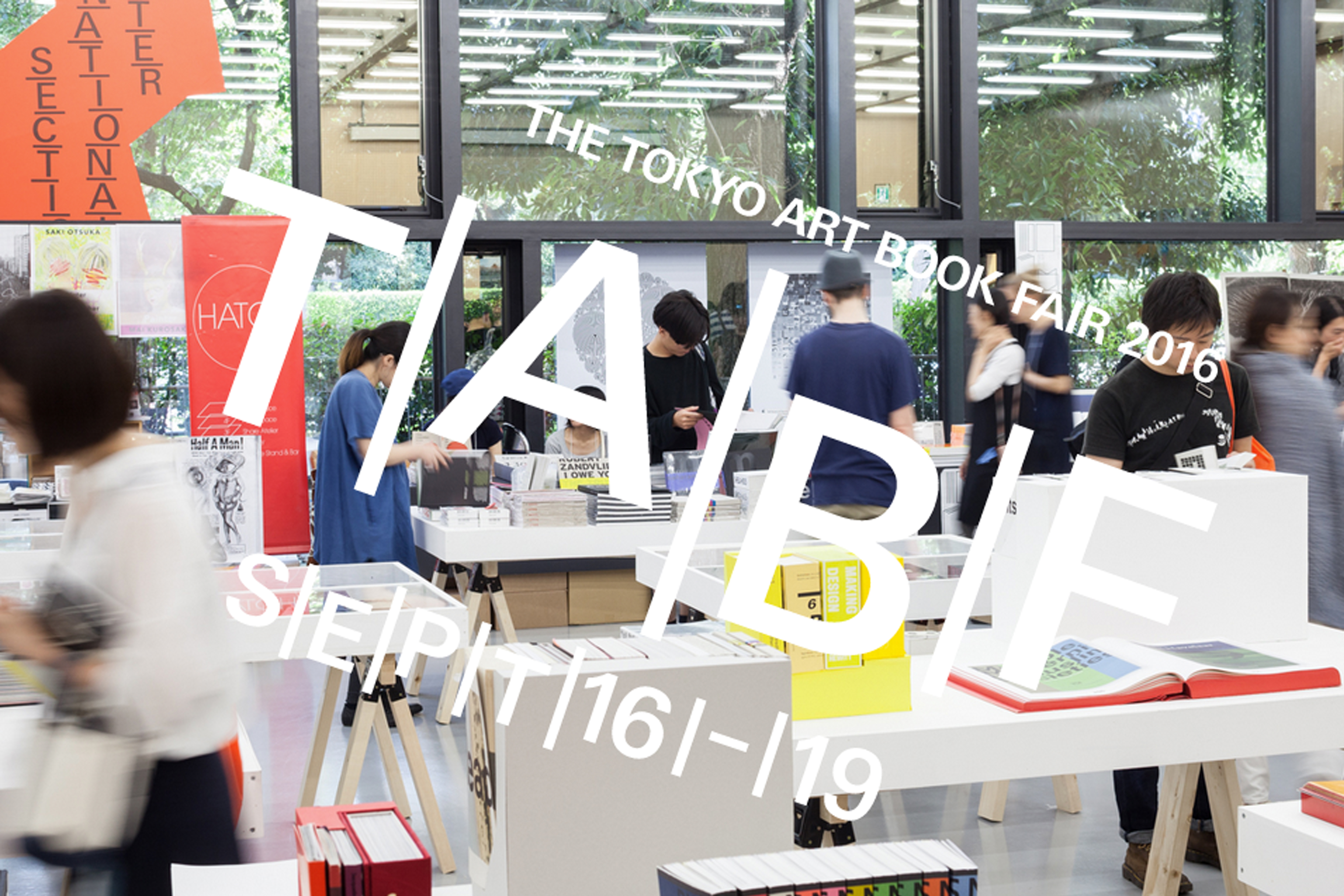 tokyoartbookfair_1