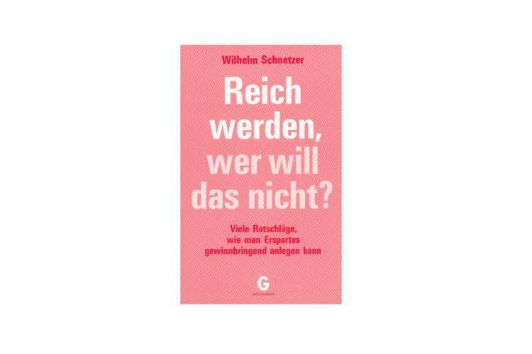 tql_zurich_1