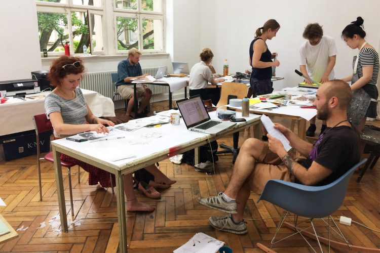 workshop_marijke_&