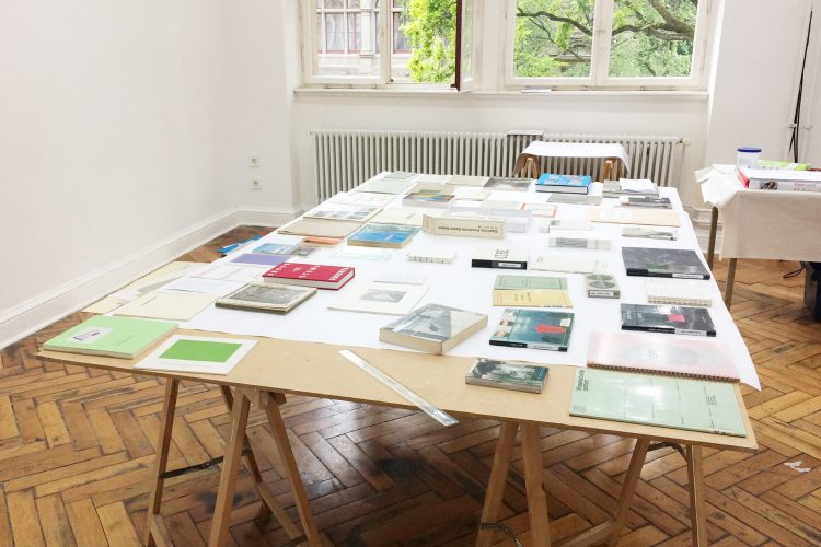 workshop_marijke_10
