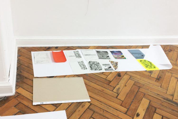 workshop_marijke_5