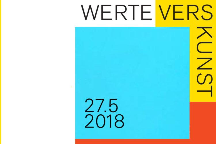 2018_lyrikmarkt2