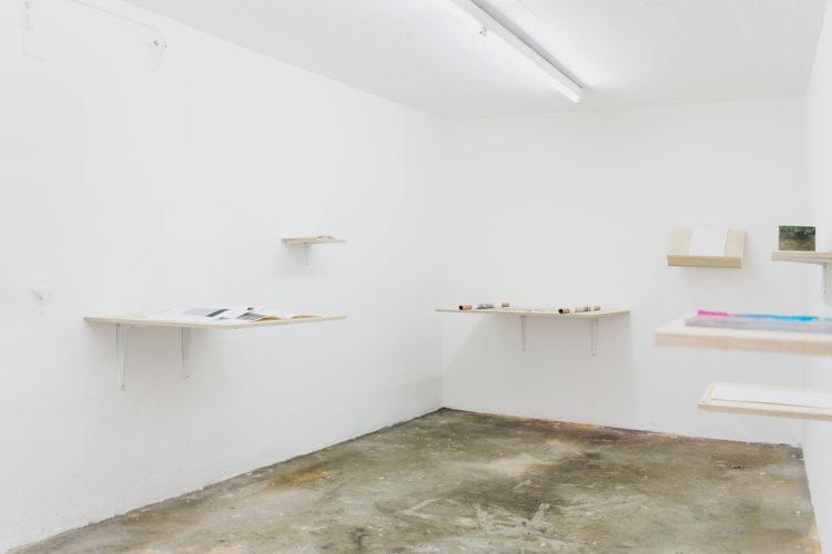 garage_6